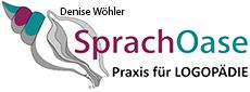 SprachOase – Praxen für Logopädie Logo